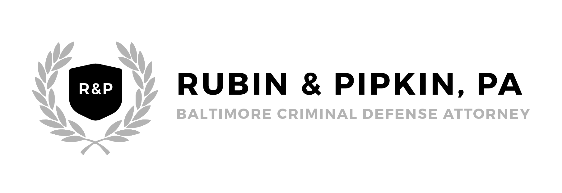 Drug Paraphernalia Charges in Baltimore, MD - Staci L  Pipkin